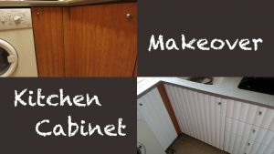 the-processing-cabinet-contact-paper